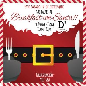 arte-breakfast-con-santa