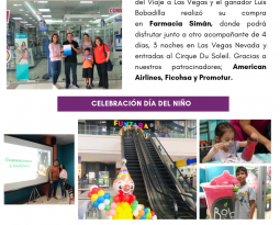 NEWSLETTER SEPTIEMBRE 2019